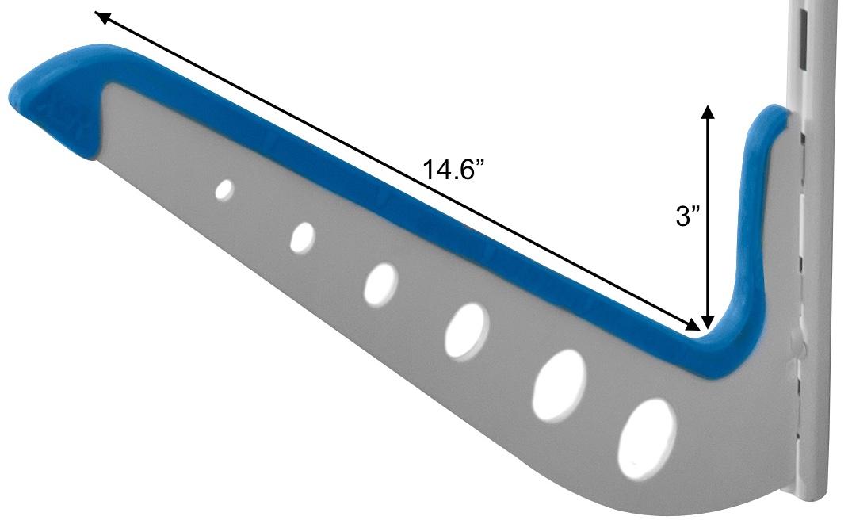 xsr-arm-measure.jpg