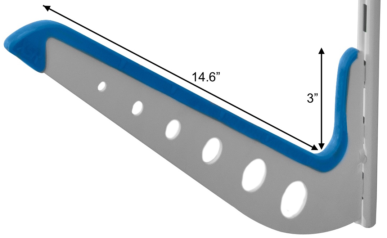 xsr-arm-measurement.jpg